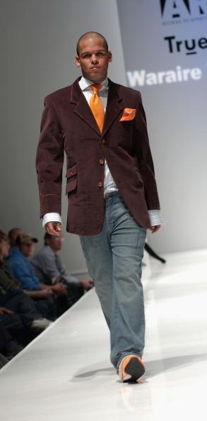Coathanger「LA Fashion Week - Gen Art」:写真・画像(12)[壁紙.com]