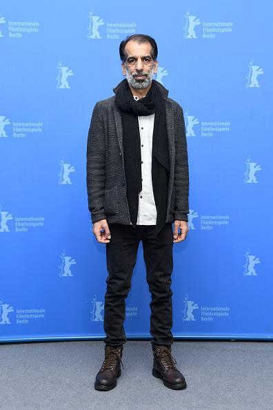 フォトコール「'Pig' Photo Call - 68th Berlinale International Film Festival」:写真・画像(9)[壁紙.com]