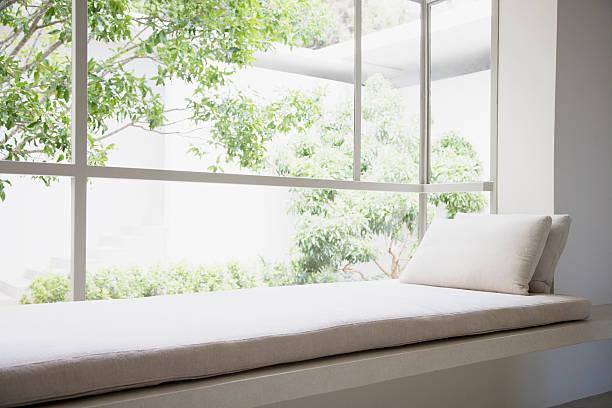 Window seat:スマホ壁紙(壁紙.com)