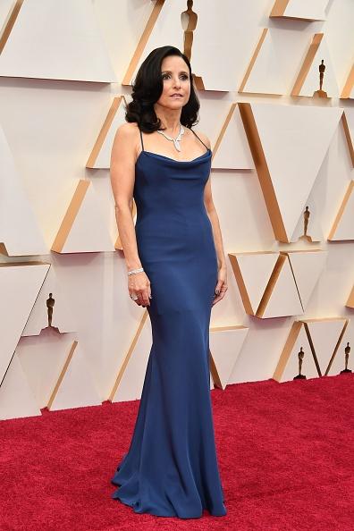 Academy awards「92nd Annual Academy Awards - Arrivals」:写真・画像(5)[壁紙.com]