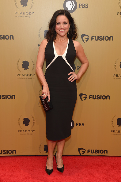 Cipriani - Wall Street「The 76th Annual Peabody Awards Ceremony - Arrivals」:写真・画像(8)[壁紙.com]