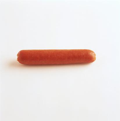 1990-1999「Hot Dog」:スマホ壁紙(11)