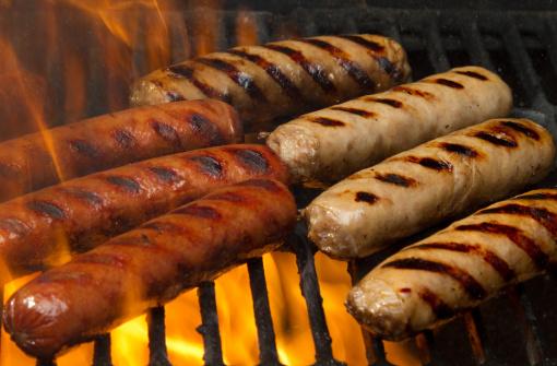 Hot Dog「Hot Dog」:スマホ壁紙(16)