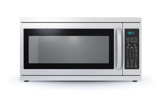 Microwave「Microwave」:スマホ壁紙(2)