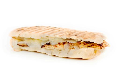 Sandwich「Panini」:スマホ壁紙(0)