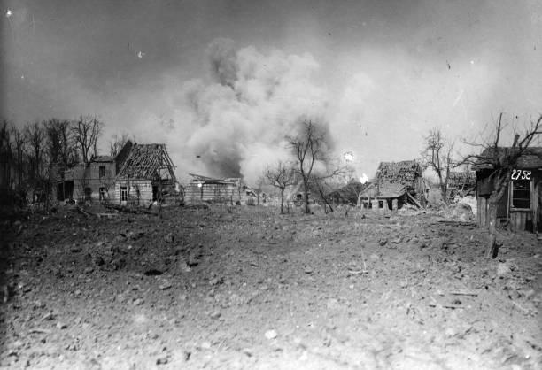Arras Grenades:ニュース(壁紙.com)