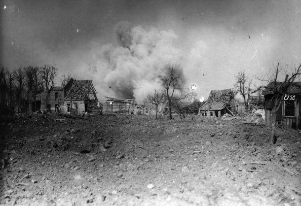 Human Role「Arras Grenades」:写真・画像(10)[壁紙.com]