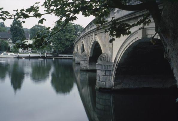 Henley-On-Thames「Henley-On-Thames」:写真・画像(18)[壁紙.com]