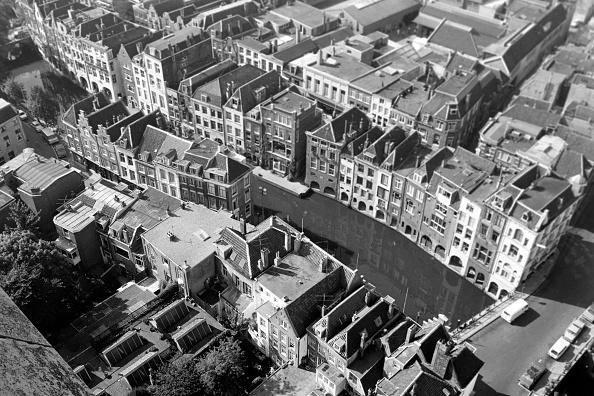 Utrecht「Utrecht」:写真・画像(3)[壁紙.com]