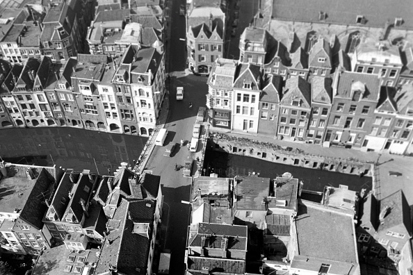 Utrecht「Utrecht」:写真・画像(8)[壁紙.com]