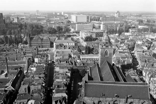 Utrecht:ニュース(壁紙.com)