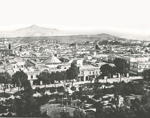 風景「View From The Cathedral」:写真・画像(18)[壁紙.com]