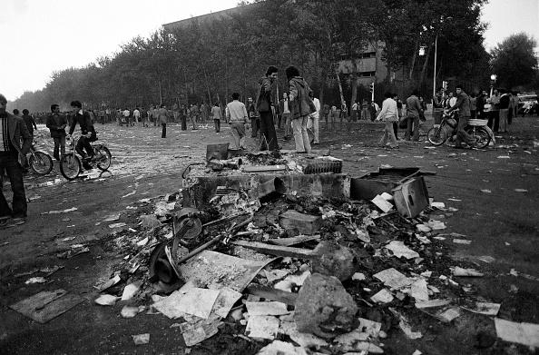 Reza「Looting Aftermath」:写真・画像(18)[壁紙.com]