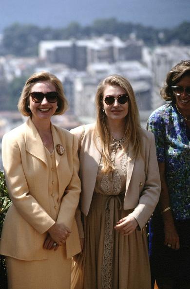 Franco Origlia「G7 Summit In Naples」:写真・画像(13)[壁紙.com]