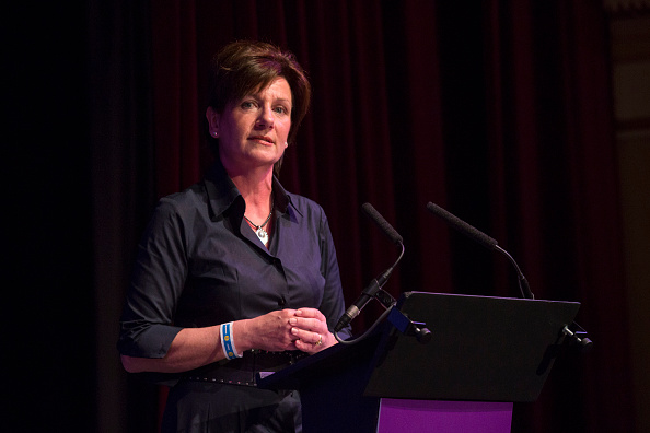 MEP「UKIP Hold Their First Conference Since The General Election」:写真・画像(0)[壁紙.com]