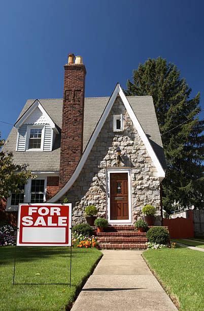 House for sale:スマホ壁紙(壁紙.com)