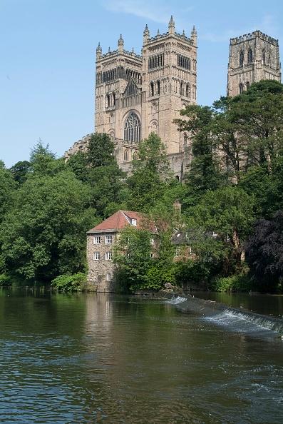 UNESCO World Heritage Site「Durham」:写真・画像(15)[壁紙.com]