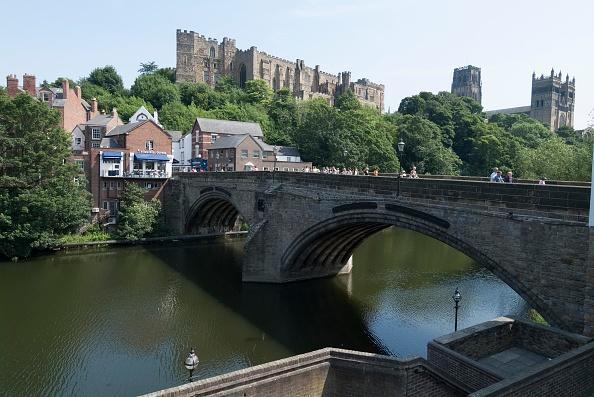 UNESCO World Heritage Site「Durham」:写真・画像(16)[壁紙.com]