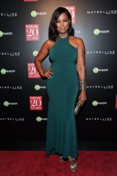 Adults Only「Instyle Hosts 20th Anniversary Party」:写真・画像(11)[壁紙.com]