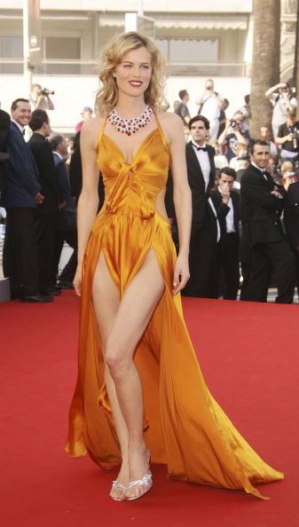 Sandal「Cannes - The Da Vinci Code World Premiere & Opening Gala」:写真・画像(2)[壁紙.com]