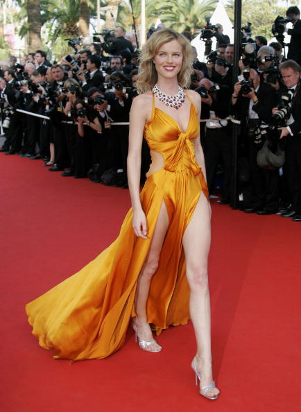 Cannes International Film Festival「Cannes - The Da Vinci Code World Premiere & Opening Gala」:写真・画像(8)[壁紙.com]