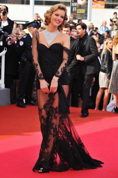 Transparent「Cannes 2008: 'Che' - Premiere」:写真・画像(19)[壁紙.com]