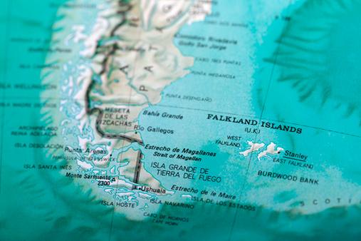 フォークランド諸島「フォークランド諸島」:スマホ壁紙(0)