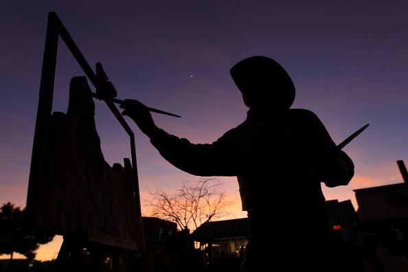 Sedona「Sedona Arizona Scenics」:写真・画像(16)[壁紙.com]