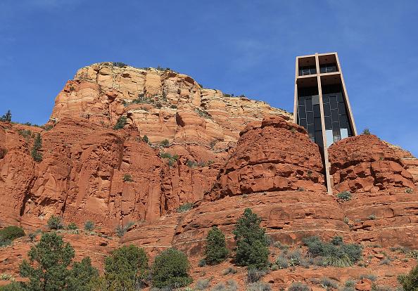 Sedona「Sedona Arizona Scenics」:写真・画像(13)[壁紙.com]
