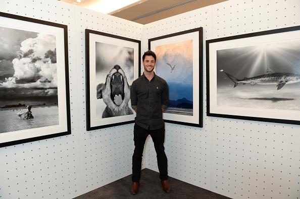 動物「Artists Unite For Exclusive Showcase To Raise Money For Pancreatic Cancer UK」:写真・画像(3)[壁紙.com]