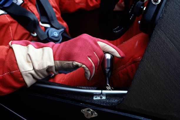 Race Car Driver「Alain Prost At Grand Prix Of San Marino」:写真・画像(6)[壁紙.com]