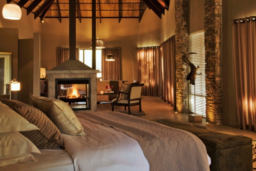 South Africa「Chitwa Chitwa Private Game Lodge, South Africa」:スマホ壁紙(8)