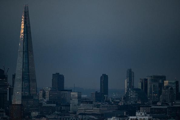 Urban Skyline「Brexit - The Mood Of The Nation」:写真・画像(19)[壁紙.com]