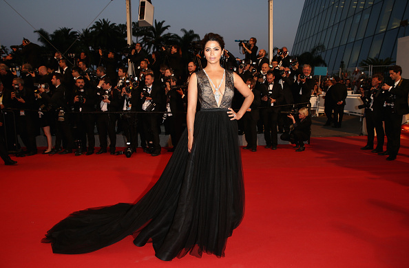 """The Sea of Trees - Film「""""The Sea Of Trees"""" Premiere - The 68th Annual Cannes Film Festival」:写真・画像(18)[壁紙.com]"""