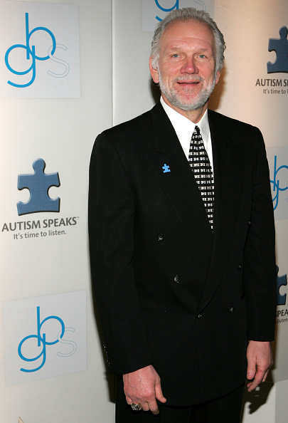 Autism Speaks「Autism Speaks Kickoff For A Cure III」:写真・画像(7)[壁紙.com]