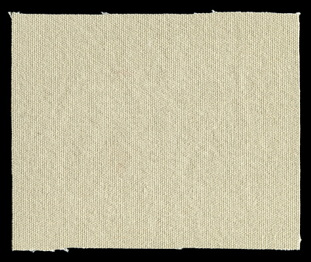 Fiber「Canvas patch textured background isolated」:スマホ壁紙(2)