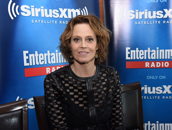 Transparent「SiriusXM's Entertainment Weekly Radio Channel Broadcasts From Comic-Con 2016 - Day 3」:写真・画像(6)[壁紙.com]