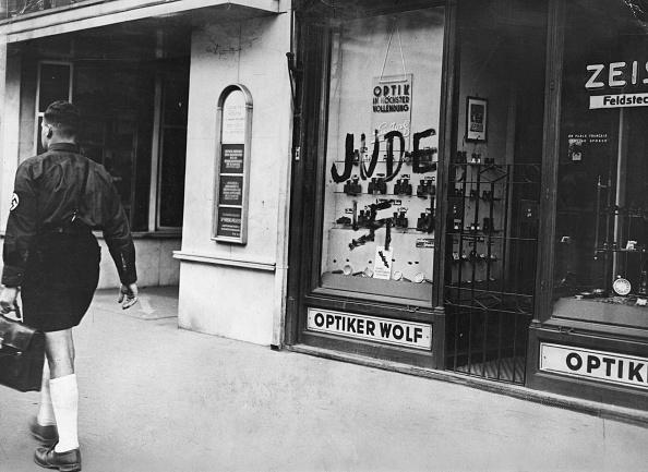 店「Closed Shop」:写真・画像(9)[壁紙.com]