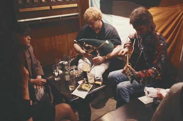 Tradition「Traditional Irish Music」:写真・画像(7)[壁紙.com]
