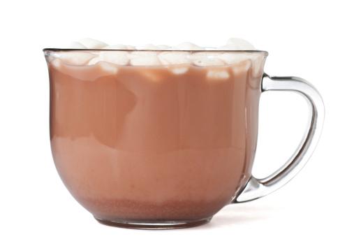 Hot Chocolate「Hot Chocolate」:スマホ壁紙(16)