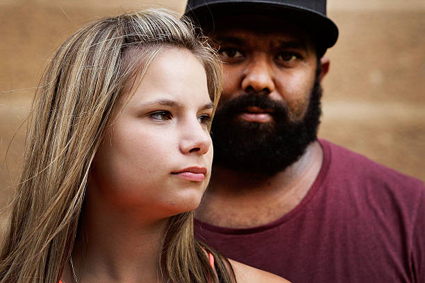 Indigenous Student Talent Competition Winners Fly To Sydney For Public Performance:ニュース(壁紙.com)
