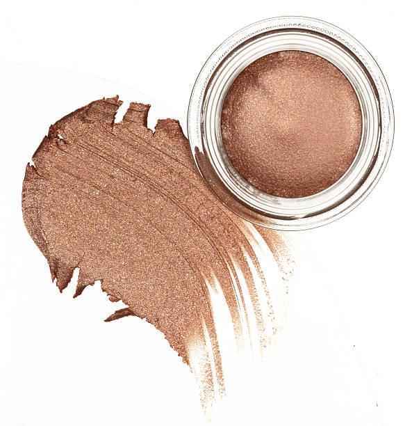 bronze eyeshadow:スマホ壁紙(壁紙.com)