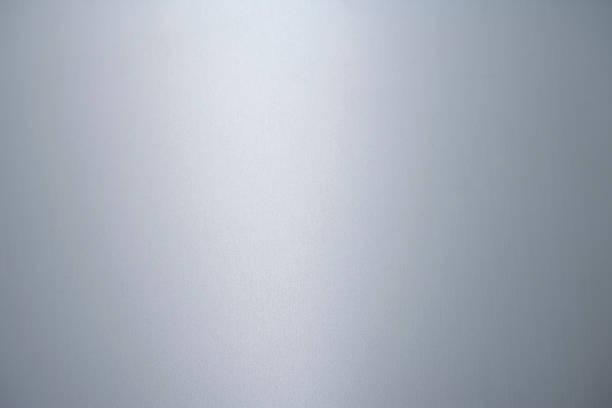 Aluminium sheet, close-up, (full-frame):スマホ壁紙(壁紙.com)