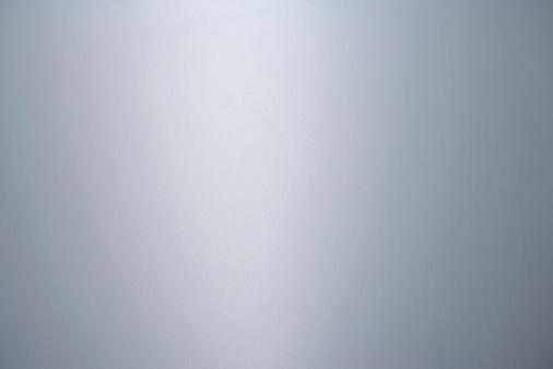 Part of a Series「Aluminium sheet, close-up, (full-frame)」:スマホ壁紙(19)