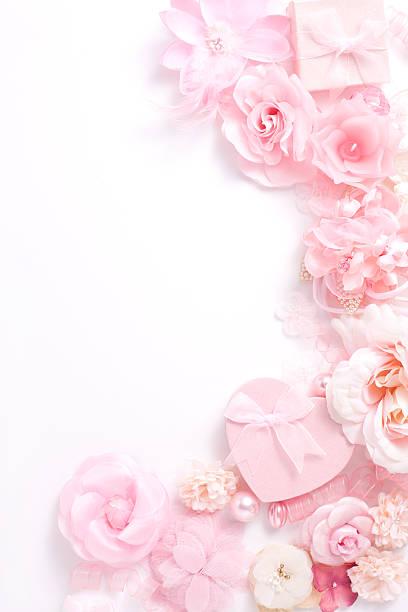 Valentine Card:スマホ壁紙(壁紙.com)