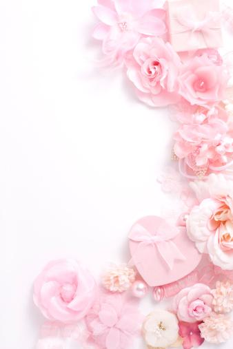 Wedding Invitation「Valentine Card」:スマホ壁紙(7)