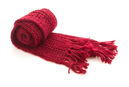 Wool「Wool knitted scarf」:スマホ壁紙(12)