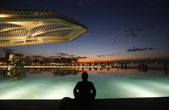 Rio「One Year After Hosting Olympic Games, Rio Left With Unfulfilled Legacy」:写真・画像(5)[壁紙.com]
