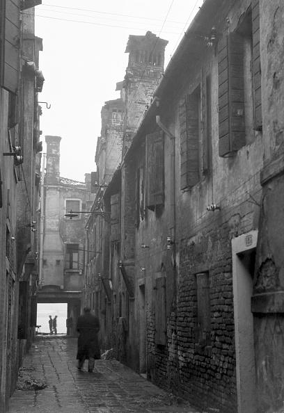 Narrow「'Down The 'Calle''」:写真・画像(7)[壁紙.com]