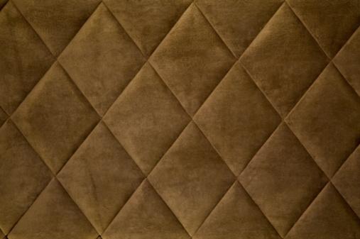 Suede「Upholstery background」:スマホ壁紙(5)